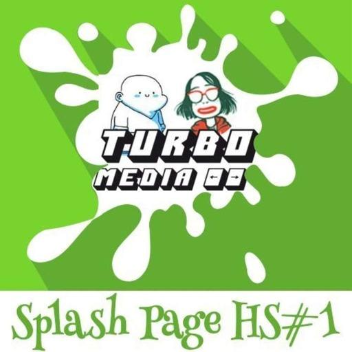 SP_HS01_Turbomedia_Balak_ClemKle.mp3