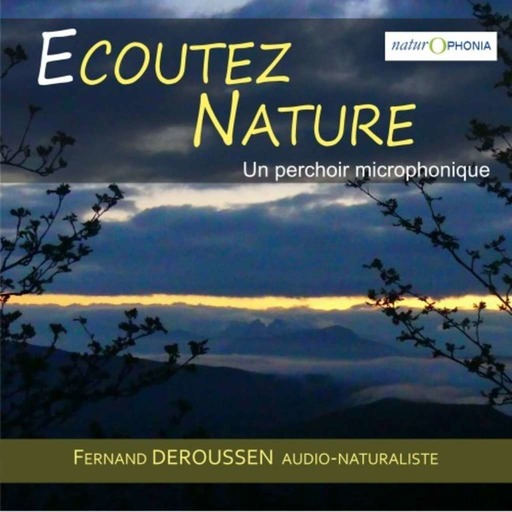 EN125_unperchoirmicrophonique_2020050804_FDeroussen.mp3