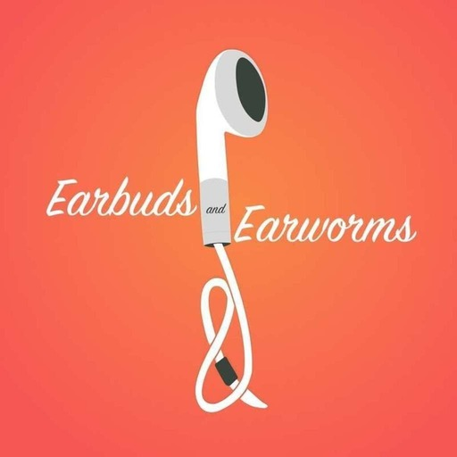 #49: Dark Humor Versus Funny Podcasters