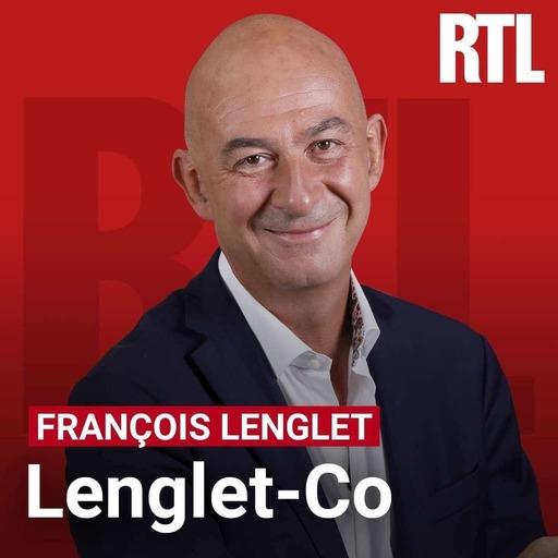 Lenglet-Co