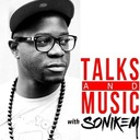 Talks and Music with Sonikem invite Attango fondateur du média Real Japanese Hiphop