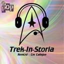 Trek-In-Storia #6 : La Directive Premiere