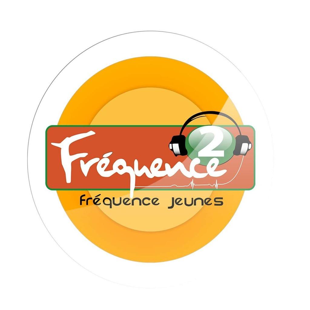 Français n'est pas François - Fréquence2