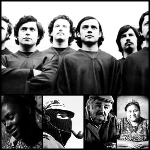 #RadioUnidos - Hors-série - Nous sommes le peuple.mp3