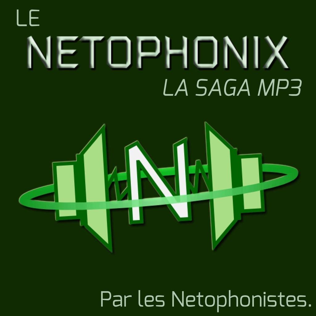 Le Netophonix