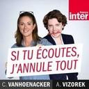 Best of : Jean-Pierre Mocky et Virginie Efira