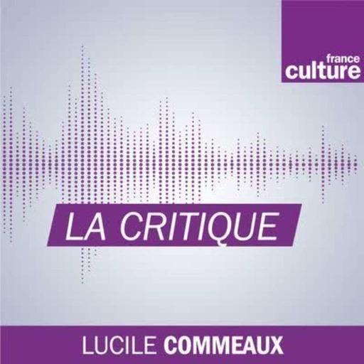 Cinéma : « Petite maman » de Céline Sciamma et «Playlist » de Nine Antico