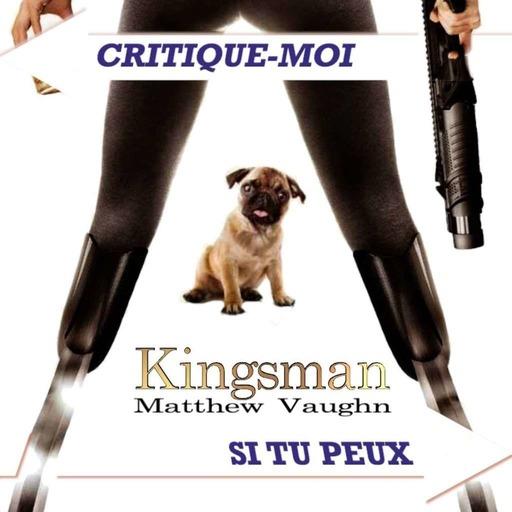 Cmstp#1_Kingsman.mp3