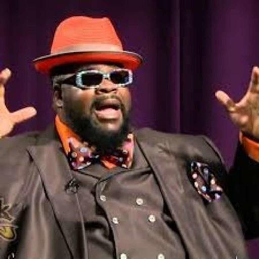 Funky Blues 99 - Southern Soul Blues 2020