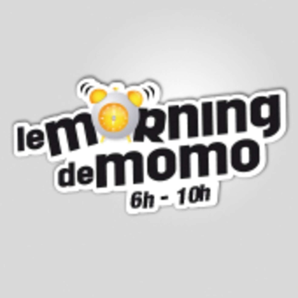Le Morning de Momo sur HIT RADIO