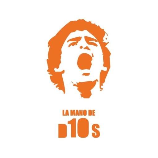 Radio Unidos - T5 E3 - La mano de D10S.mp3