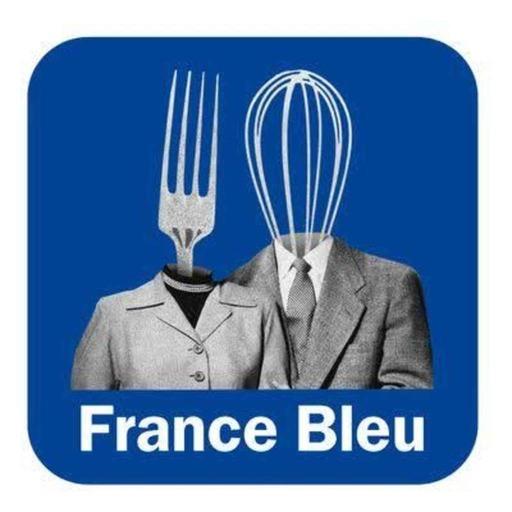 La vie en Bleu : Côté cuisine