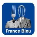 Chef David Mazarian du restaurant Petit Grand à Avignon pour le Chou (Trop chou !)