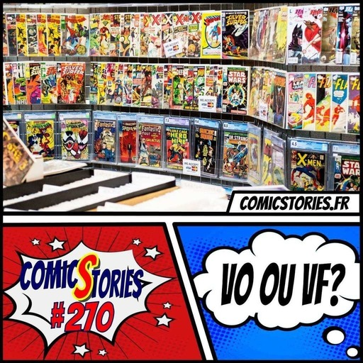 ComicStories 270.1.mp3
