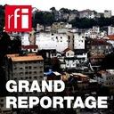 Grand reportage - Rwanda, sur les traces de Félicien Kabuga
