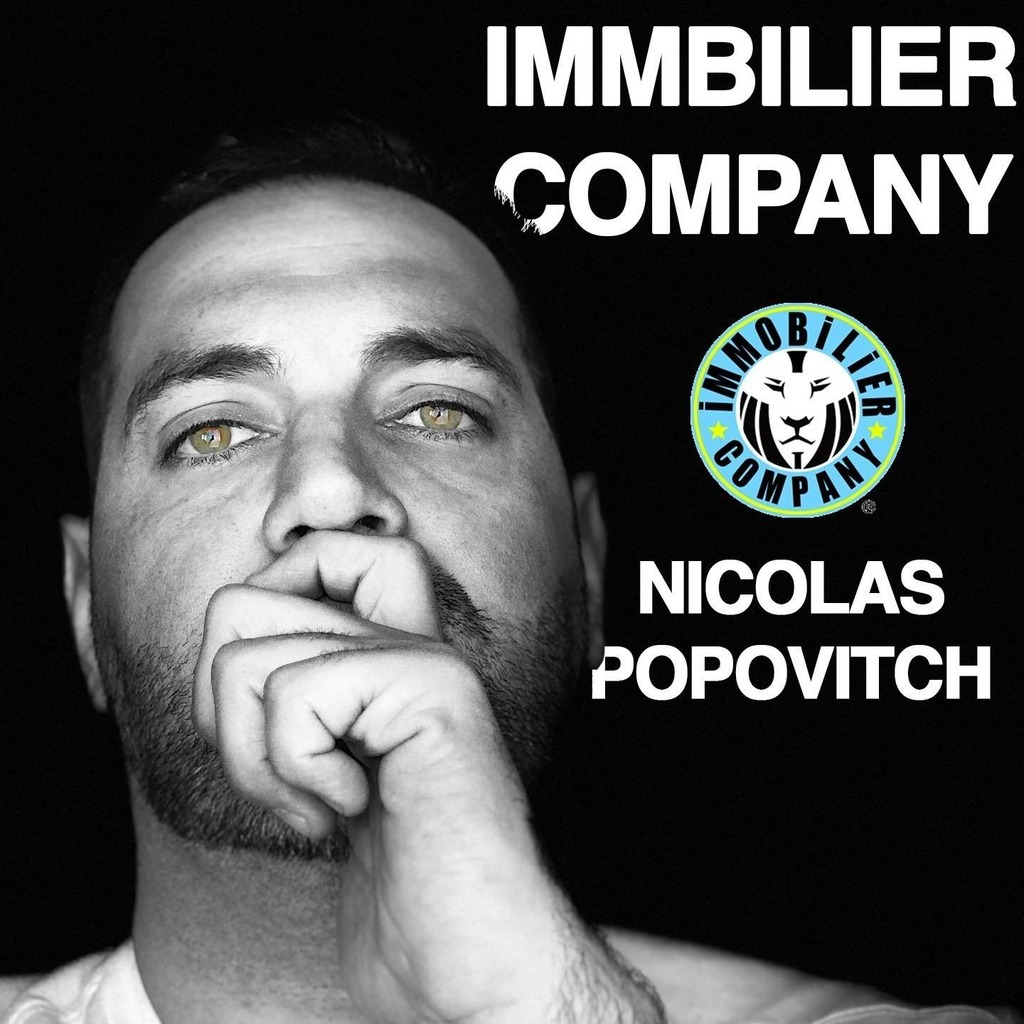 immobilier-company