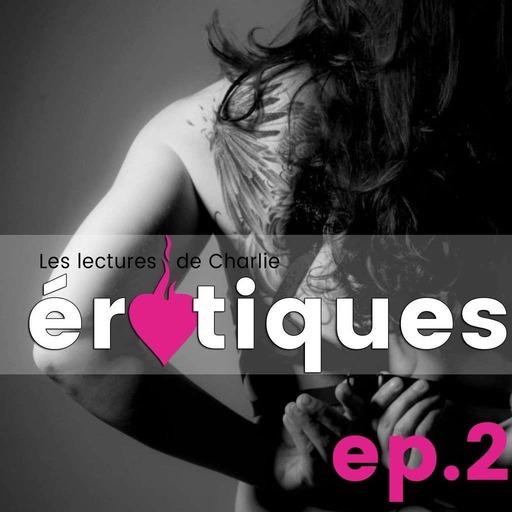 Butterface Passion - ep 2 - LA RENCONTRE