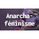Anarcha-féminisme