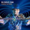Forro magnetico avec Carlos Valverde, Tony Allen, Batov Records, Zufri maracas,  Rio loco...
