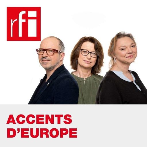Accents d'Europe - Black lives matter: le combat continue en Europe