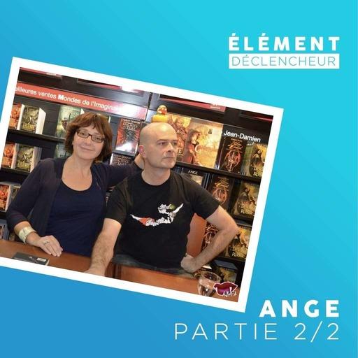 ed05-ange2.mp3