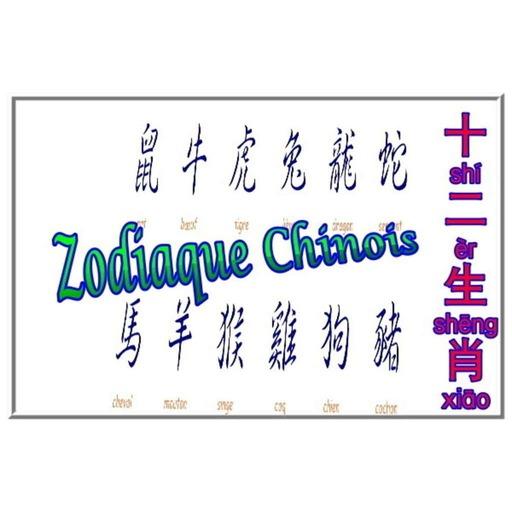ZodiaqueChinois2« 老虎lǎohǔ /tigre »/CivilisationChinoise/ChinoisFacile