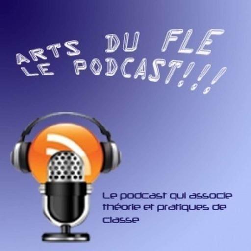 arts-du-fle-02-donne-du-sens-a-ta-grammaire.m4a