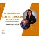 Interview - Gerard Fois - Eternal Flight - 16 10 2021.