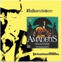 monsieurtoutmoncinema_Confutatis_Requiem_Mozart (Amadeus)