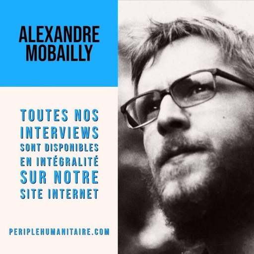 Interview_Alexandre_Mobailly.mp3