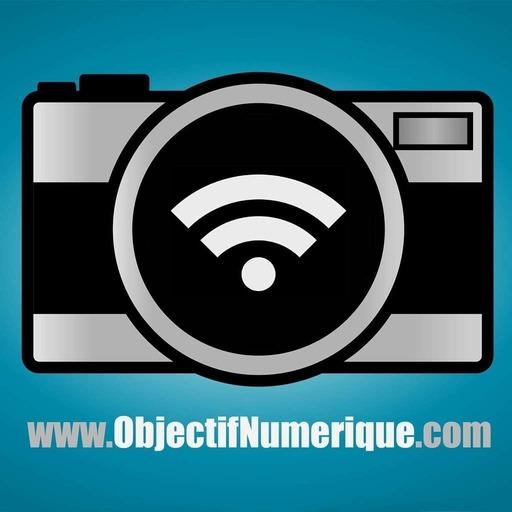 Épisode #98 – Moto Z, Pixel XL, Drones et Nikon D7200