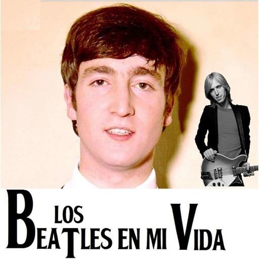Los Beatles En Mi Vida Homenaje a John Lennon Natailicio 77 2017