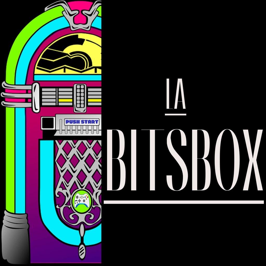 La Bitsbox