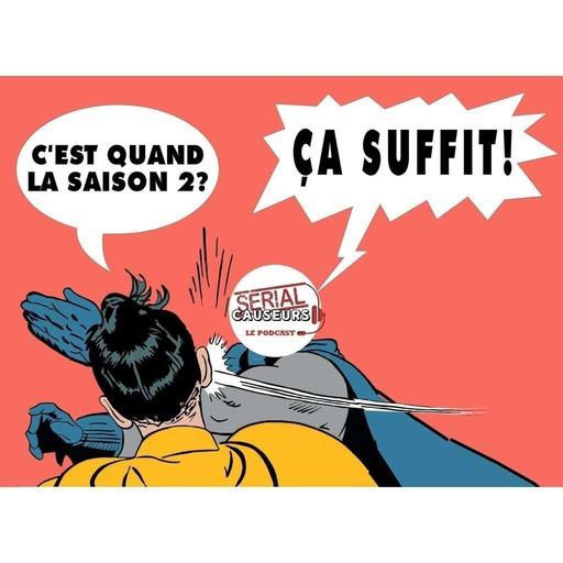 CaSuffit7-saison2.mp3