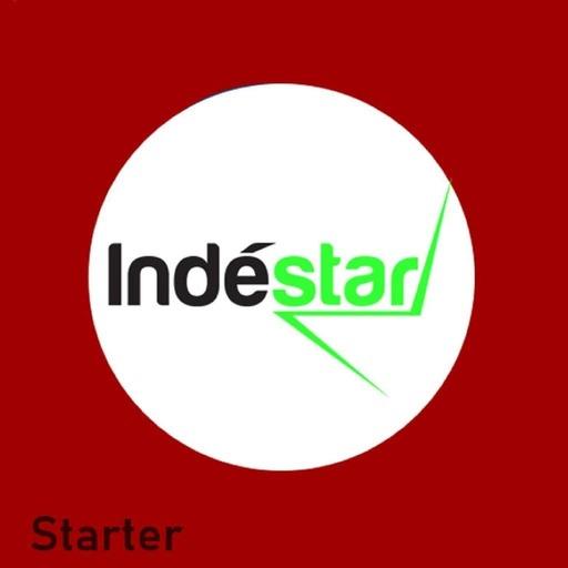 STARTER - C.E.S 2020