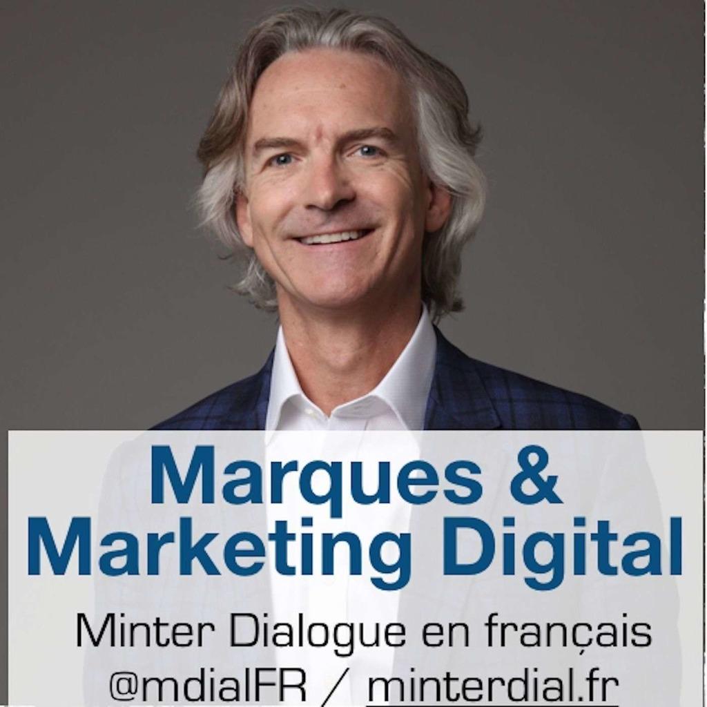Minter Dialogue sur les marques et le marketing digital (minterdial.fr)