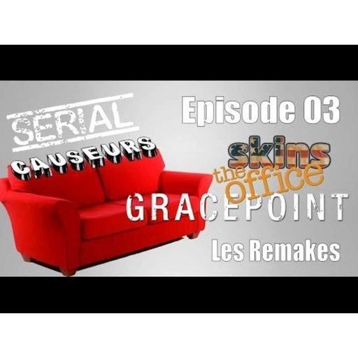 Episode03_Remakes.mp3