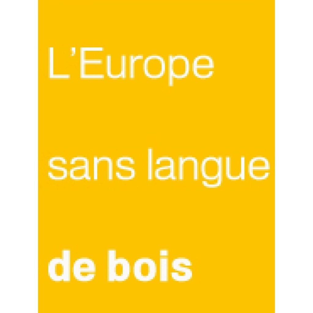 L'Europe sans langue de bois - Outre-mer la 1ère