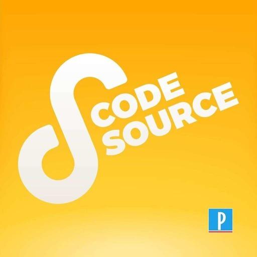 Medium d432805315ba0145d91b1c254e8c5391d6ee7e63