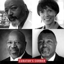 Race and Intelligence: A Conversation with Darrell Blocker, Cassi Chandler, Mel Gamble, and Malcolm Nance