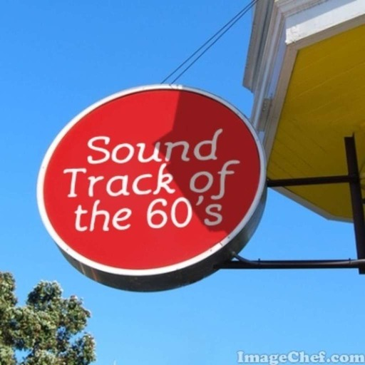 RADIO ACTION SOUND TRACK OF THE SIXTIES - September 25-20
