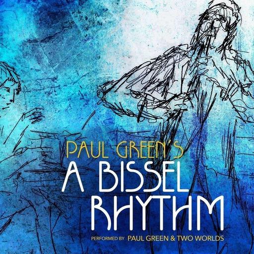 15095 PARMA Recordings - A Bissel Rhythm