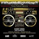What It Iz Right Now?! - 2021/05-15 (Part 2)