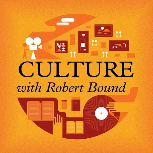 Can you build a cultural quarter?