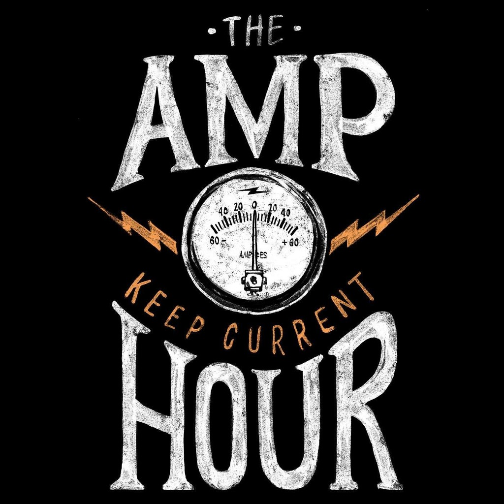The Amp Hour