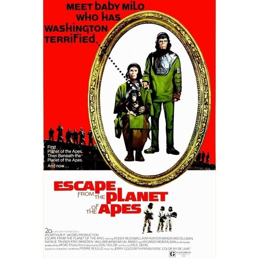 Cornelius and Zira - Ep#8 part1 - Escape from the Planet of the Apes.mp3