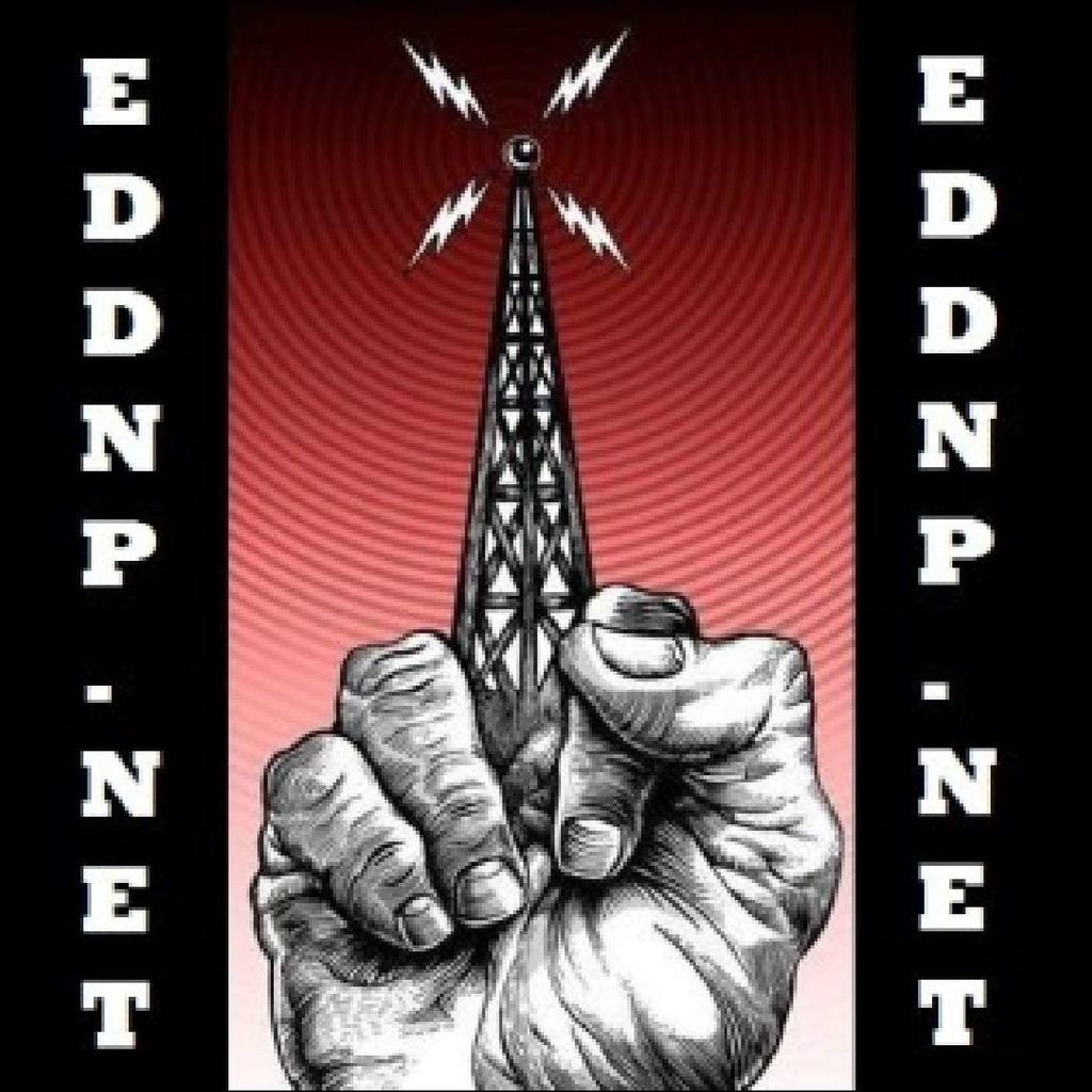 EDDNP - En Direct De Nulle Part