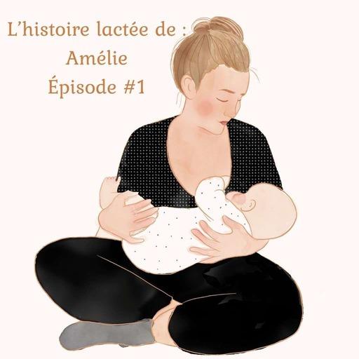 L'histoire lactée d'Amélie.mp3