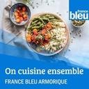 La vie en Bleu - La cuisine des producteurs