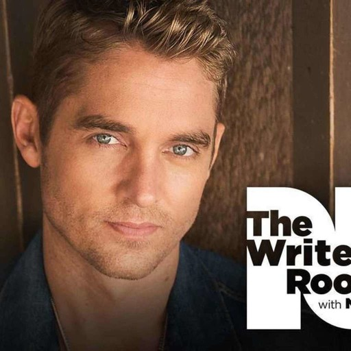 "52: Brett Young Talks About Debut Single ""Sleep Without You"" Going No. 1 and New Album Produced by  Dann Huff"